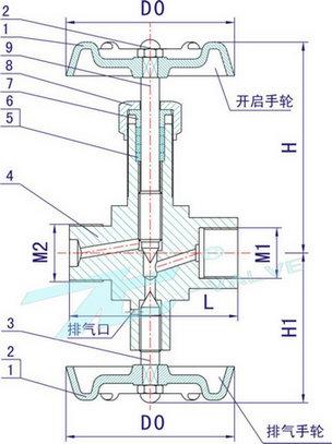 结构|报价|新闻|上海首