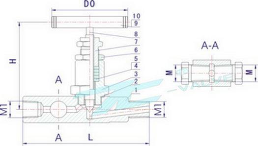 电路 电路图 电子 户型 户型图 平面图 原理图 525_298