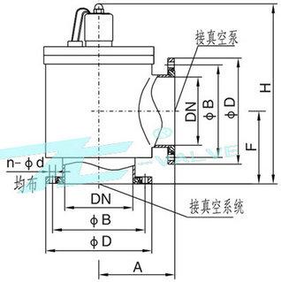 电路 电路图 电子 工程图 平面图 原理图 318_319